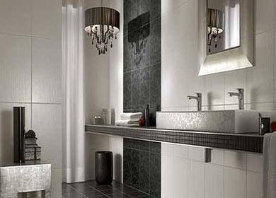 Tiles - Smart tiles chez leroy merlin ...